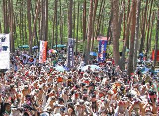 2011-05-15_髮・粋-1La[1]_convert_20110521120810[1]