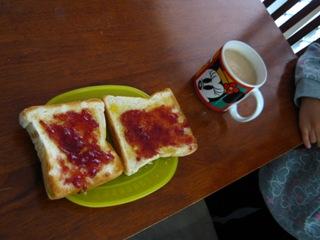 20130512 Breakfast (1)
