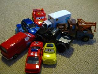CARS_S.jpg