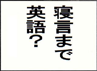Negoto_4.jpg