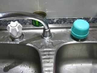 sink_1.jpg