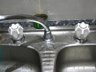sink_2.jpg