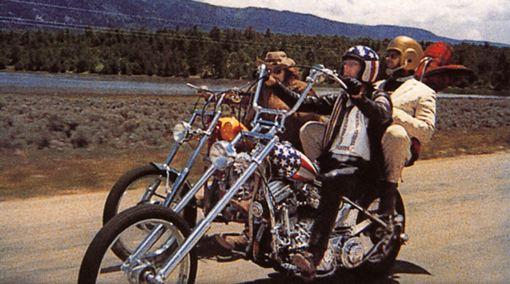 easy rider_R