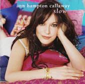 Ann Hampton Callaway S