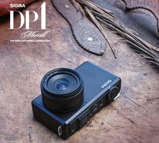 DP1Merrill.jpg