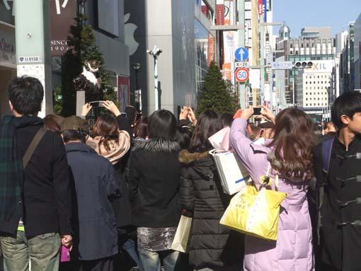 Ginza2013-02.jpg