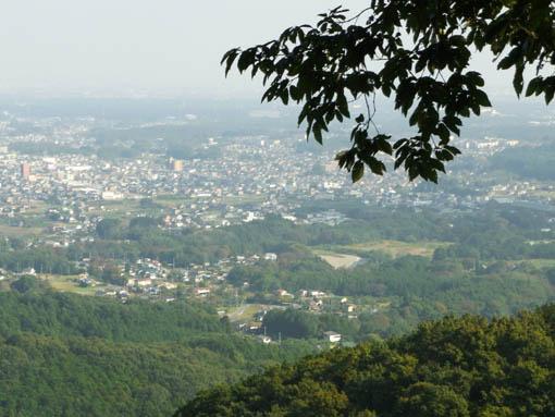Hiwadayama04.jpg