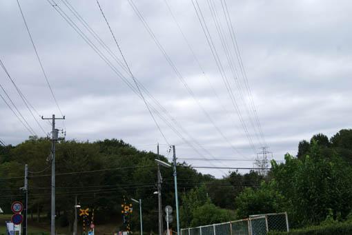 Kitayama05.jpg
