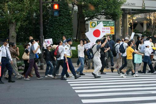 Shinjuku09.jpg