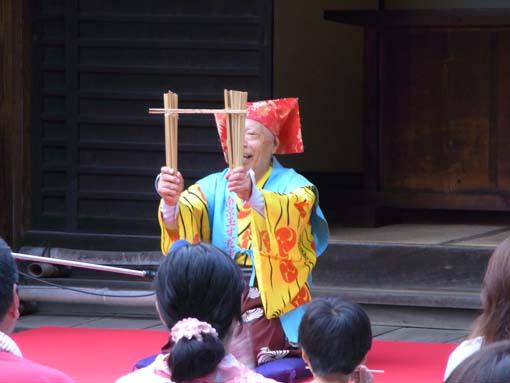 Yusuzumi2013-1.jpg