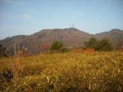 東おたふく山3