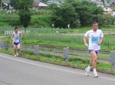20100704iiyamasiroad6.jpg