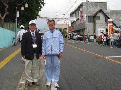 2010kachuusha1.jpg