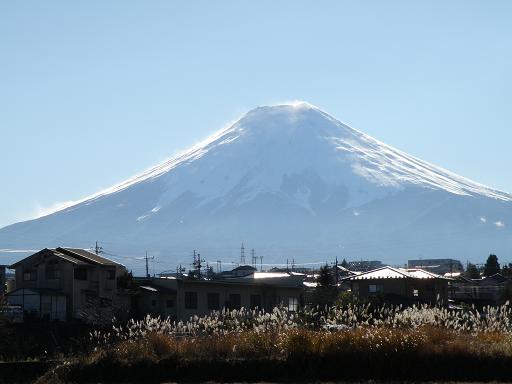 fuji128.jpg