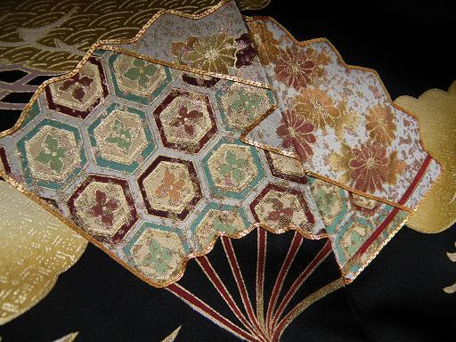 kimono4.jpg