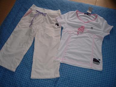 sigotogi_20100707145818.jpg