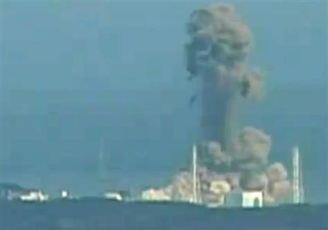 icon4951938521085773990fukushima_nuclear_reactor_explosion[1]