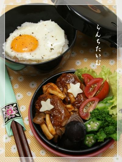 photo210-3.jpg