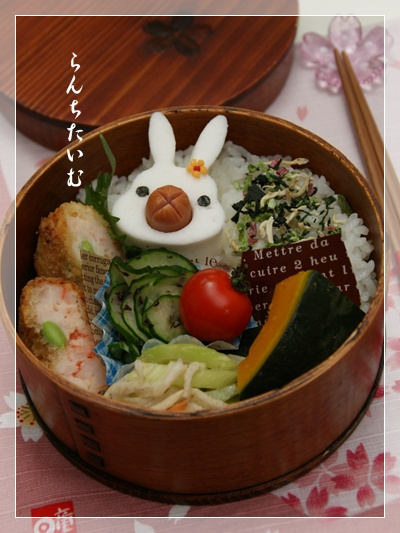 photo87-2.jpg