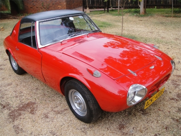1965_Toyota_Sports_800_For_Sale_in_Zimbabwe_resize.jpg