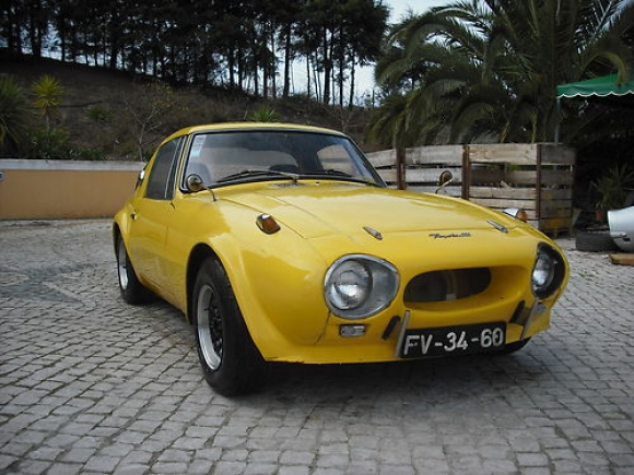 1967_Toyota_Sports_800_For_Sale_in_Portugal_resize.jpg