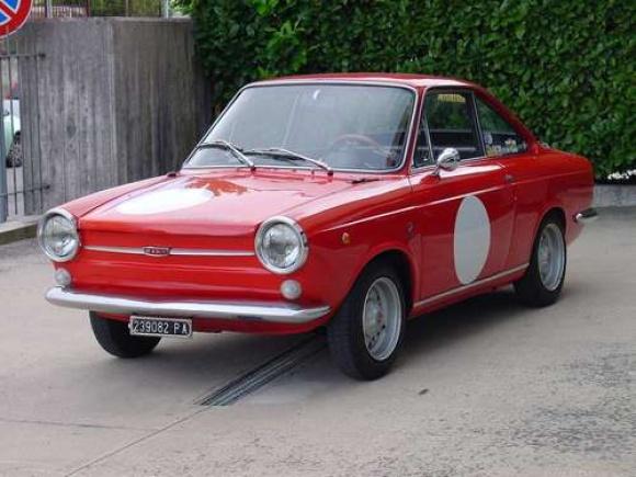 1968_Fiat_Moretti_resize.jpg