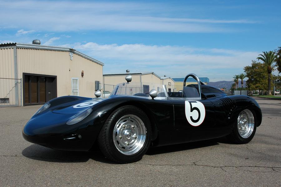 718-RSK-Black2b.jpg