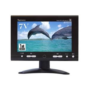 DS-TV70I301.jpg