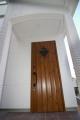 八幡 T 玄関ドア