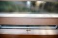 薪 T邸 横滑り窓
