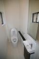 宇治市 Y邸 トイレ