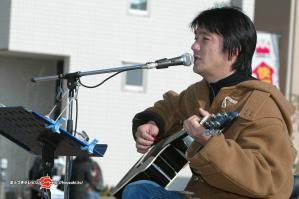 nagoya-06.jpg
