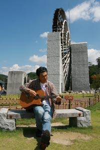houzuki Photo