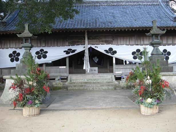 miyasouji 002
