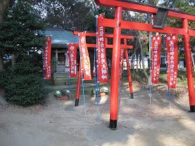 miyasouji 004