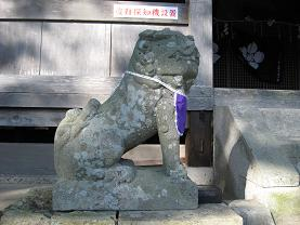 miyasouji 006