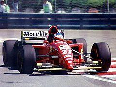 240px-Jean_Alesi_Ferrari_1995.jpg