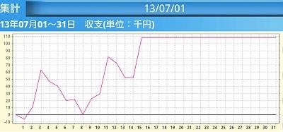 screenshot_2013-07-16_0022.jpg