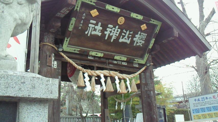 sakurayama02.jpg