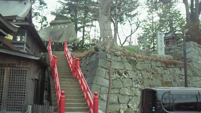 sakurayama07.jpg