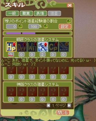 hbo_20100502061500.jpg