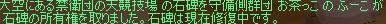 hbo_20101002112440.jpg