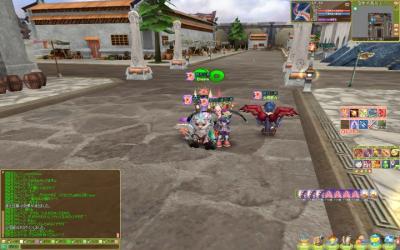 hbo_20101011130830s.jpg