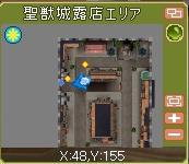 hbo_20101012125854.jpg