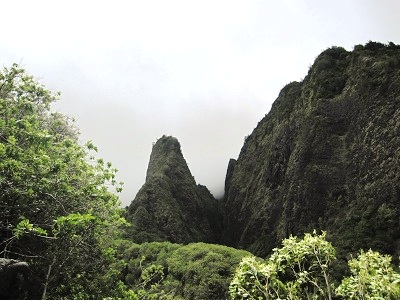 iao valley2