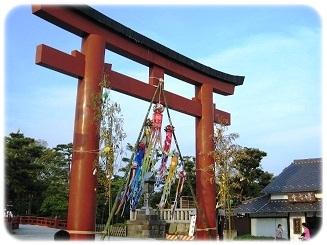 鎌倉3 鶴岡
