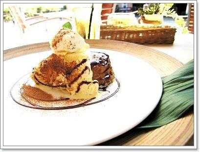 ①-3フレンチトースト