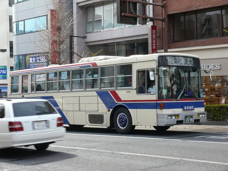 P1310087.jpg