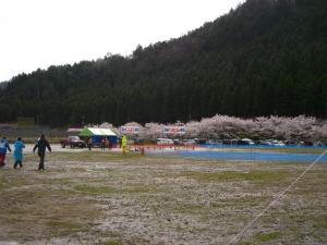 2010 4月ギグレースin美山 002