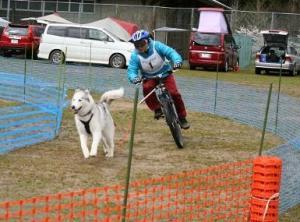 2010 4月ギグレースin美山 076